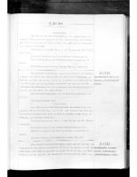 27-07-1916-1746