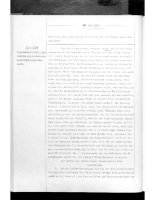 27-07-1916-1749-2
