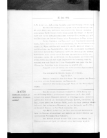 27-07-1916-1752-1