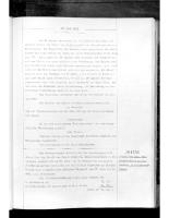 27-07-1916-1752-2