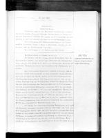 27-07-1916-1754-2