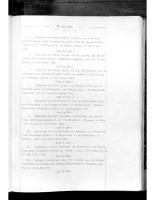 27-07-1916-1760-2