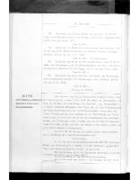 27-07-1916-1761