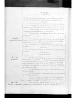 27-07-1916-1764