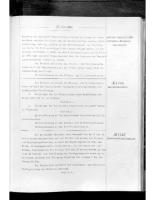 27-07-1916-1766