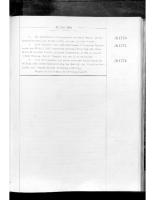 27-07-1916-1772