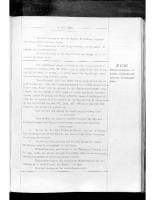 31-07-1916-1787