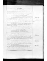 31-07-1916-1790
