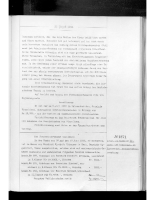 11-08-1916-1871-1