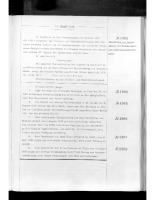 14-08-1916-1907