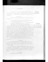 22-08-1916-1948-1