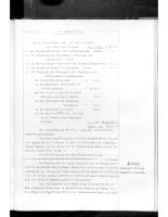 15-09-1916-2125-1