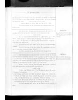 23-09-1916-2166
