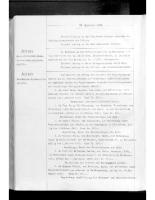 23-09-1916-2168