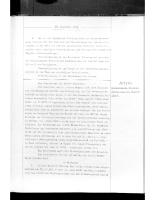 23-09-1916-2182-3