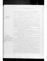 23-09-1916-2184-3
