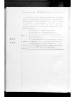 23-09-1916-2194-3