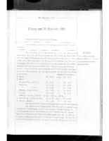 30-09-1916-2197-1