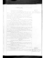 30-09-1916-2213-1
