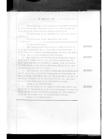 30-09-1916-2238