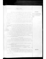 06-10-1916-2284