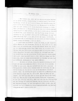 10-10-1916-2307-2