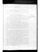 12-10-1916-2323-2