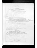 17-10-1916-2376-13