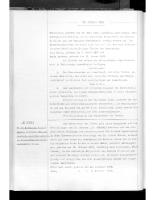 20-10-1916-2394-2
