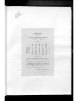 24-10-1916-2417-3