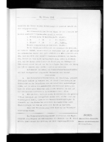 24-10-1916-2424-3