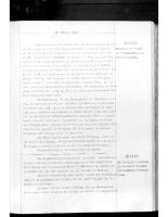 27-10-1916-2475