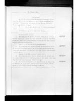 27-10-1916-2477