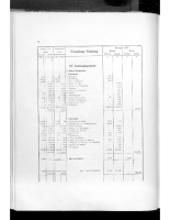 30-10-1916-2481-38
