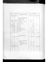 30-10-1916-2481-52