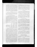 30-10-1916-2481-6