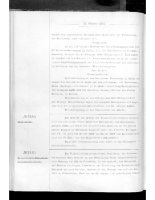 30-10-1916-2483-3