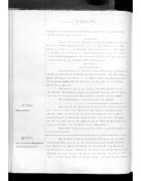 30-10-1916-2485-1