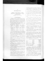 31-10-1916-2507-33