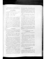 31-10-1916-2507-34