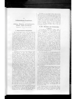 31-10-1916-2507-6