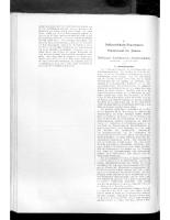31-10-1916-2507-9