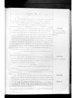 31-10-1916-2508