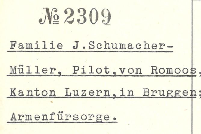 RRB Nr 2309
