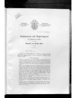 03-11-1916-2511-2