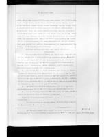 03-11-1916-2515-1