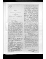 03-11-1916-2515-3
