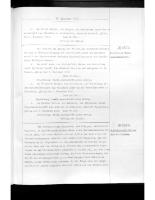 10-11-1916-2572-2
