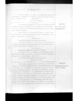 10-11-1916-2574-1