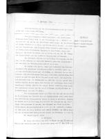 17-11-1916-2643-1